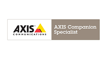 Axis ADP Partner