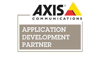 Axis Companion Partner